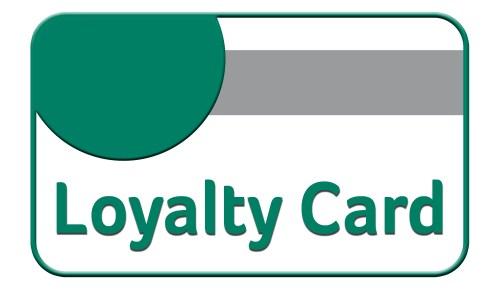 LoyaltyCard_icon