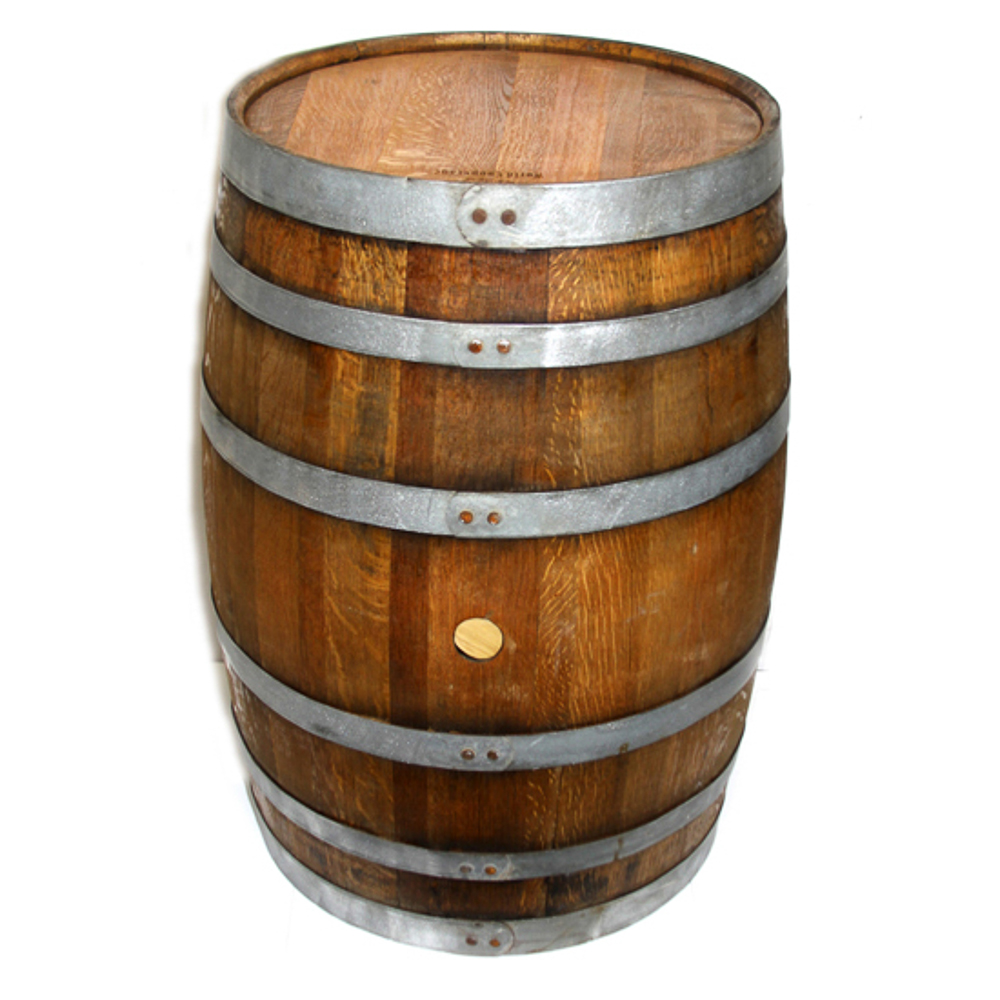 Wallpaper Sioux Falls Stained Wine Barrel Abc Rentals Midwest