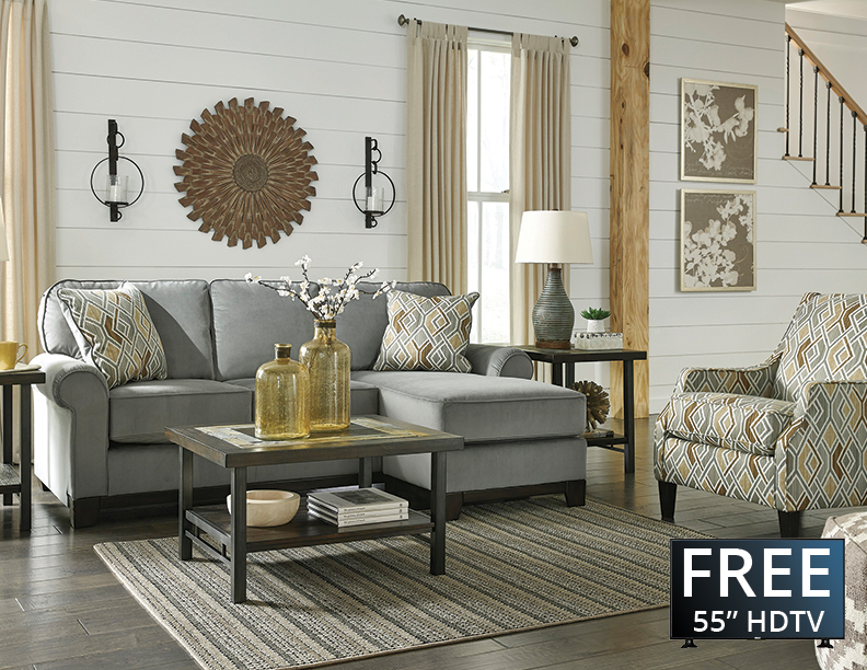 Living Room Packages ABC Warehouse - living room furniture packages
