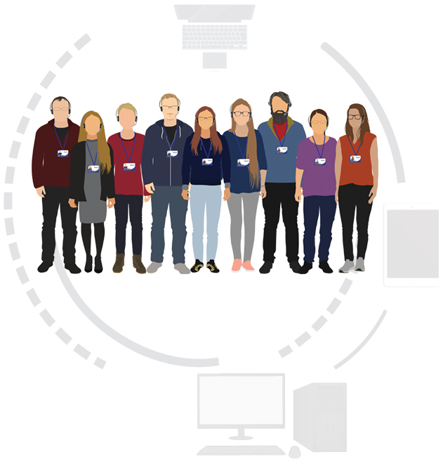 Help and Support IT Services The University of Aberdeen