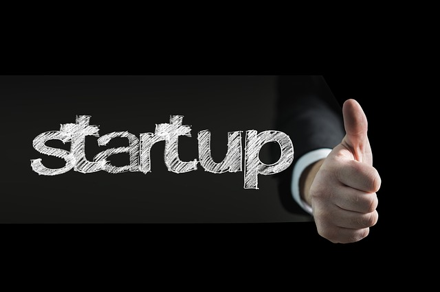 Essential Startup Checklist 15 Tips for Starting a Business
