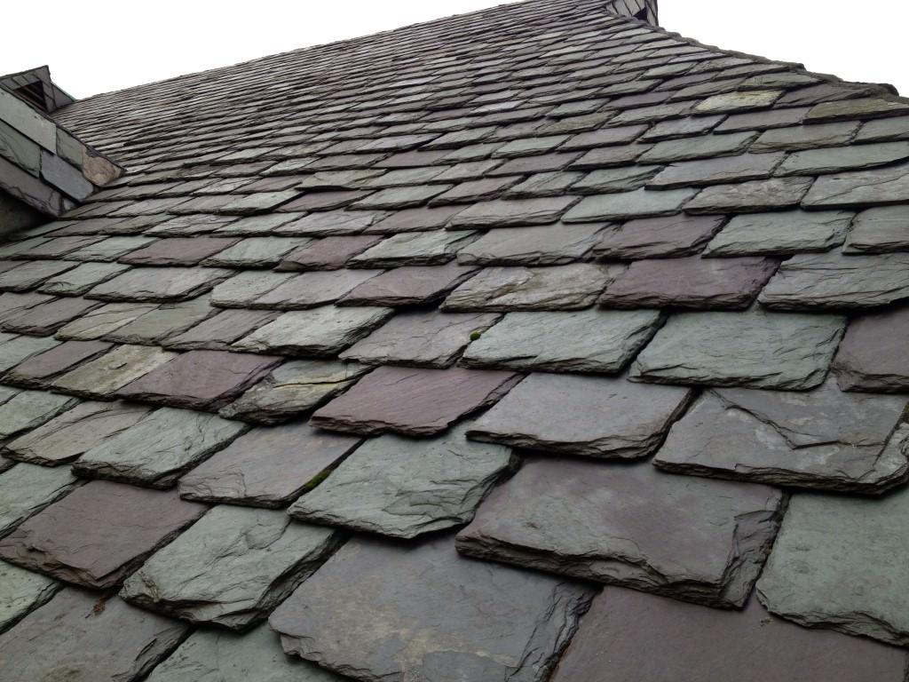 Are You Searching for a Reliable Chicago Slate Roofing