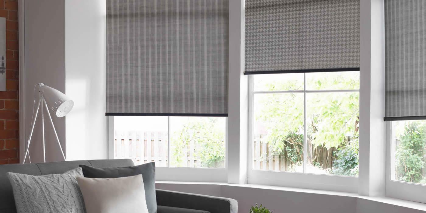 Senses Roller Blinds In Aberdeen North East Scotland