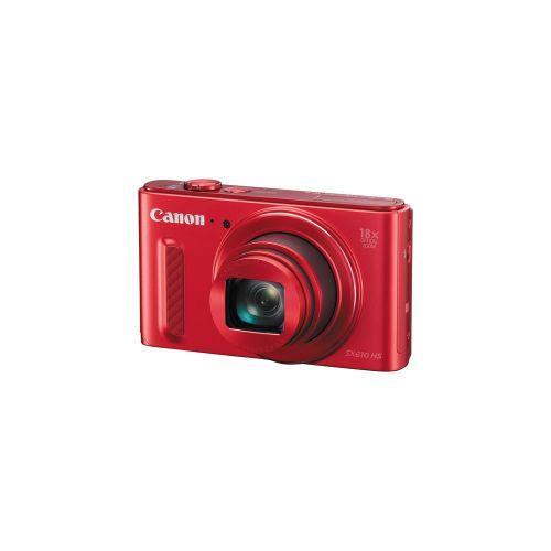 Natural Canon Powershot Sx610 Hs 20 2 Mp Compact Digital Camera Red 7730 Canon Powershot Sx610 Manual Canon Powershot Sx610 Hs Charger