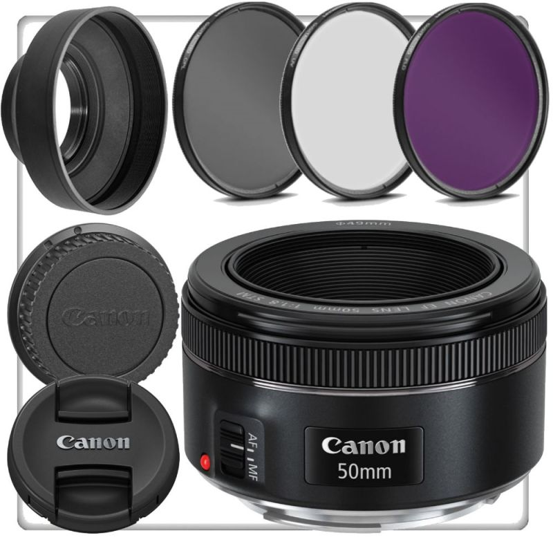 Large Of Canon Full Frame Cameras
