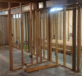 custom-home-remodeling-basement-remodel-Columbia-MO
