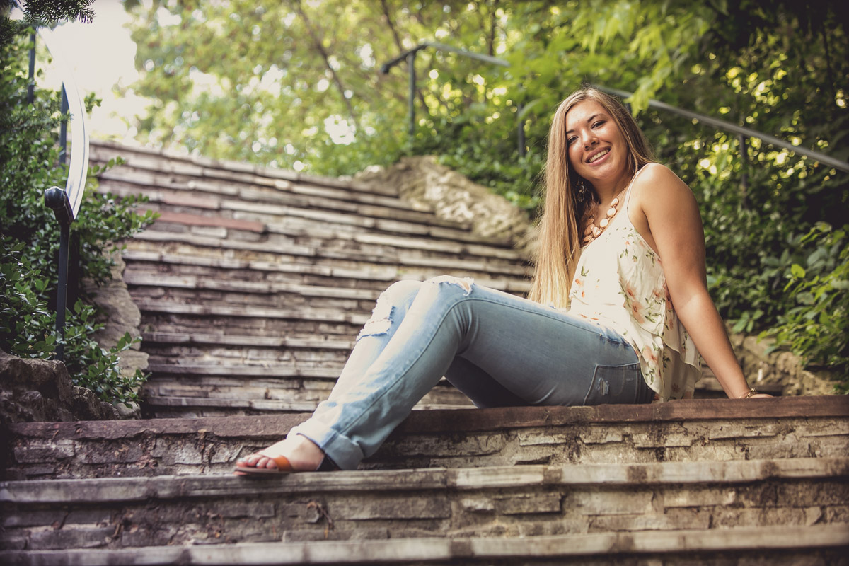 Fullsize Of Senior Photo Ideas