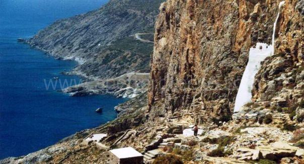 Amorgos_holiday_rentals