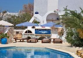 1 Bedrooms, Apartment, Vacation Rental, 1 Bathrooms, Listing ID 1134, Fologantros, Greece,