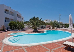 2 Bedrooms, Apartment, Vacation Rental, 1 Bathrooms, Listing ID 1196, Santorini, Greece,
