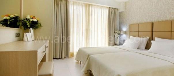 1 Bedrooms, Apartment, Vacation Rental, 1 Bathrooms, Listing ID 1232, Piraeus, Greece,