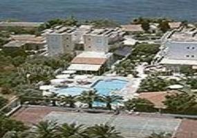 1 Bedrooms, Apartment, Vacation Rental, 1 Bathrooms, Listing ID 1237, Aegina, Greece,