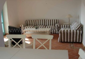 4 Bedrooms, Villa, For sale, 4 Bathrooms, Listing ID 1261, Paros, Greece,