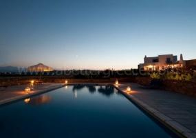 2 Bedrooms, Villa, For sale, 2 Bathrooms, Listing ID 1263, Paros, Greece,