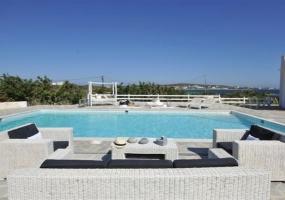 4 Bedrooms, Villa, Vacation Rental, 3 Bathrooms, Listing ID 1044, Paros, Greece,