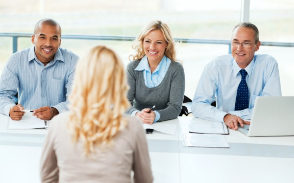 How To Answer Today\u0027s Behavioral Interview Question