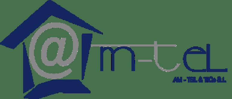Am-Tel & TIC's