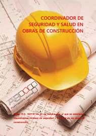 AB Formación Laboral Curso de Coordinador de Seguridad y Salud en Obras de Construcción