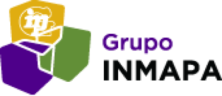 Grupo Inmapa