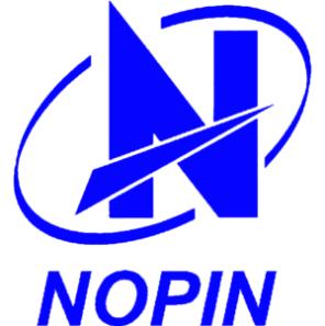 Nopin