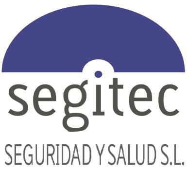 Segitec Seguridad y Salud