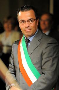 mayor_gianluca_buonanno