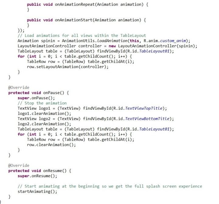 AnimatedSplashScreenActivity.java