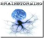 Brainstorming (1)_thumb[7]