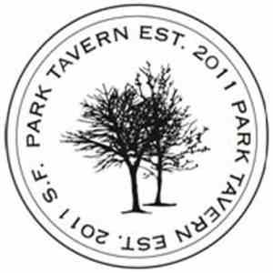 Park Tavern Sf