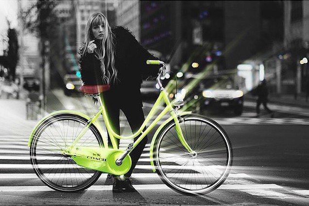 _Regram__kat_in_nyc___Abici_X__coach_Bike_____cycling__madeinitaly__bikeculture