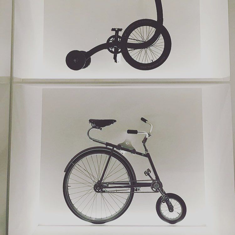 _Abici_Velocino_at__designmuseum_for_the__cyclerevolution_exhibition____