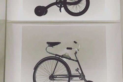 _Abici_Velocino_at__designmuseum_for_the__cyclerevolution_exhibition____