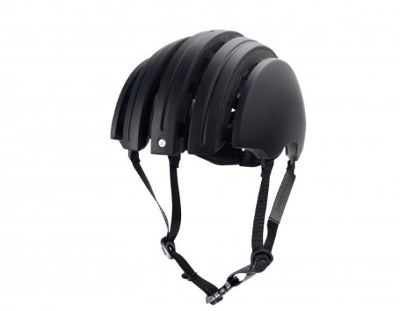 JBClassic-Helmet-Black