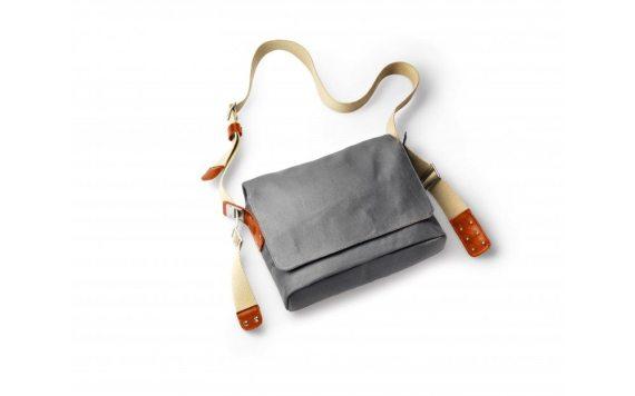 Paddington-Shoulder-Bag-Grey