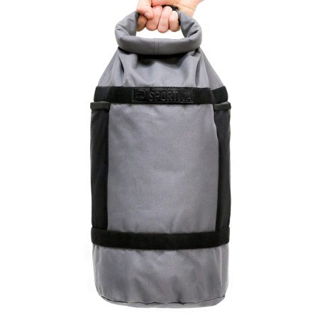 sportiva-bag-grey-front