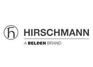 partenaire-hirschmann