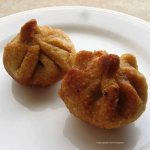 fried-modak-web2