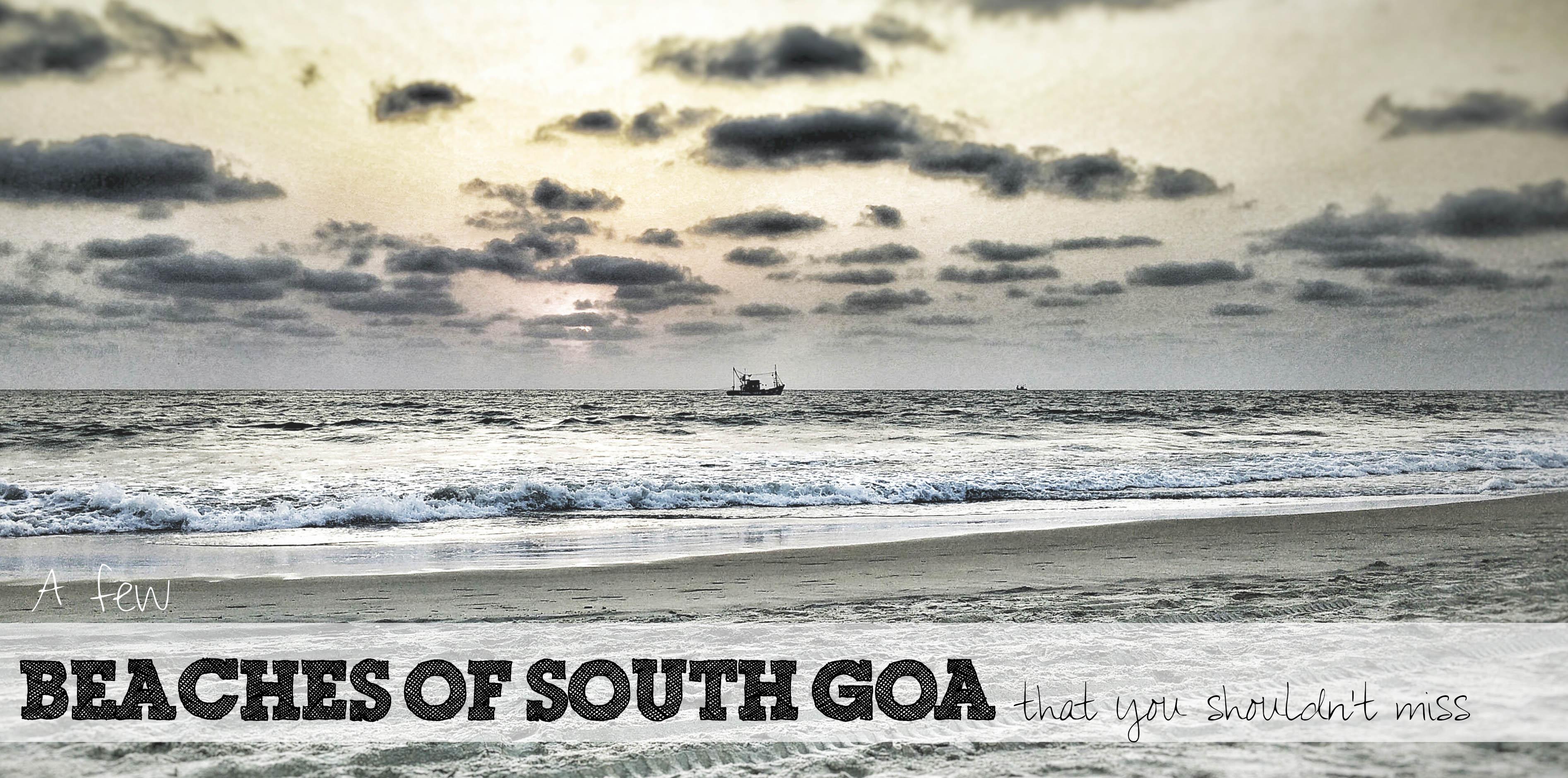 Goa Title2