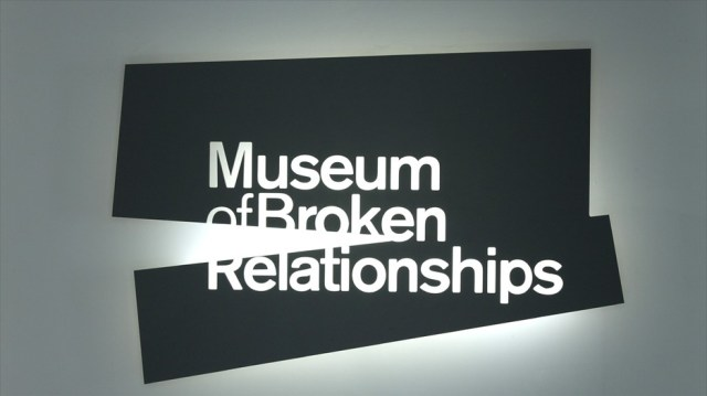 museum-of-broken-relationships-87848