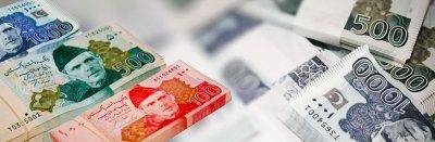 Cash Management Solutions | Allied Bank