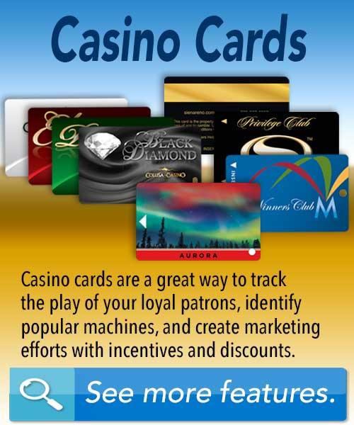 Gift  Plastic Card Manufacturers, Blank Membership Card, Id Card