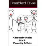 Chronic Pain Its a Family Affair