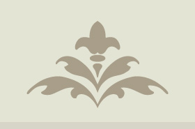 jemima-turner-logo-portfolio