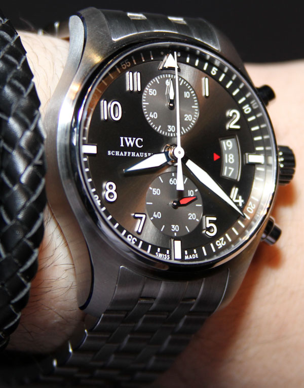 Perpetual Definition And Meaning Collins English Dictionary Iwc Spitfire Chronograph And Perpetual Calendar Watches For