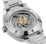 Spectre James Bond Omega Watch