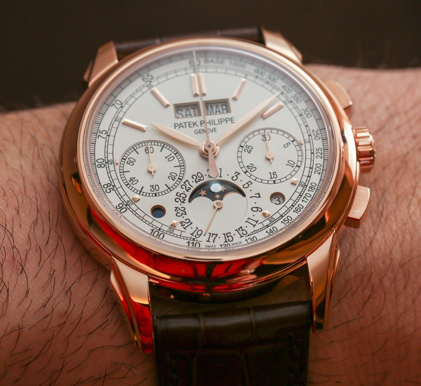 Calendar New Watch Prophecy Calendar For 2018 To 2020 Recent Past And Patek Philippe 5270r 001 Perpetual Calendar Chronograph