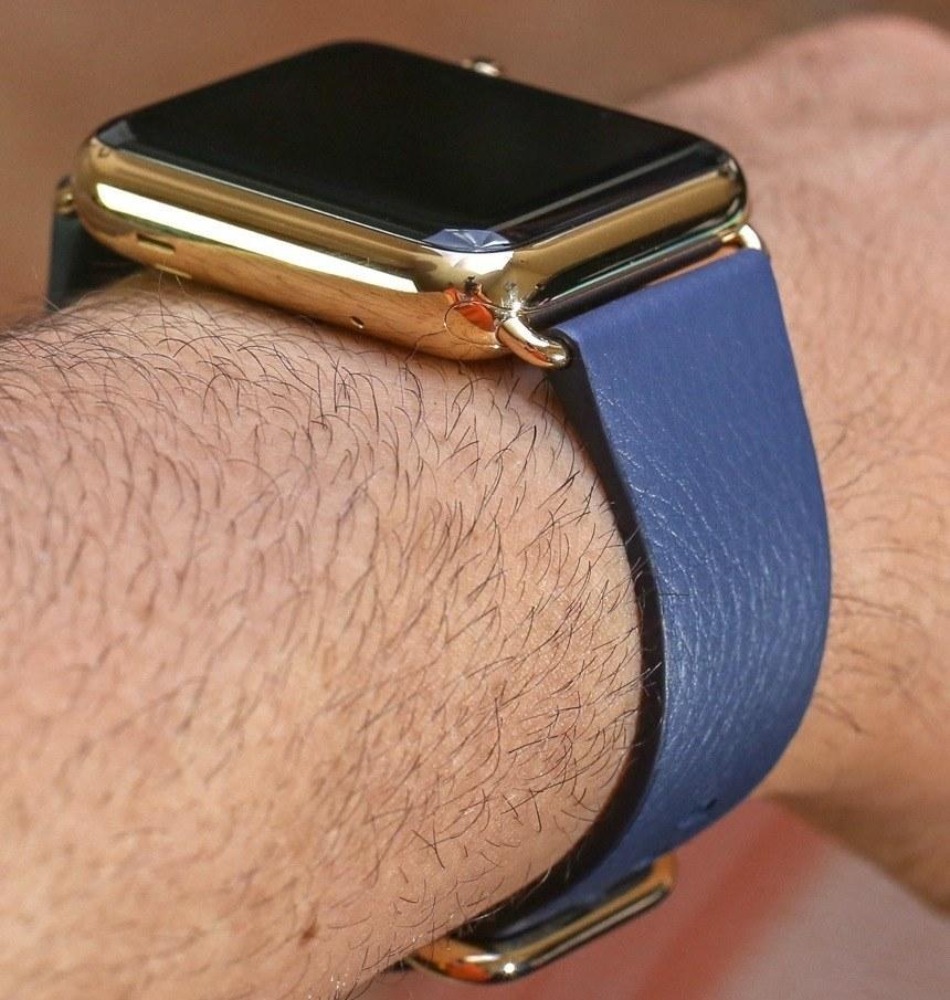 Apple Watch Bands Bracelets Reviews Recommendations