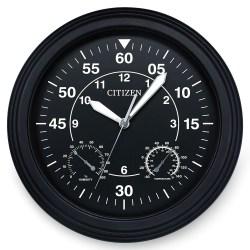 Small Of Cool Modern Clocks