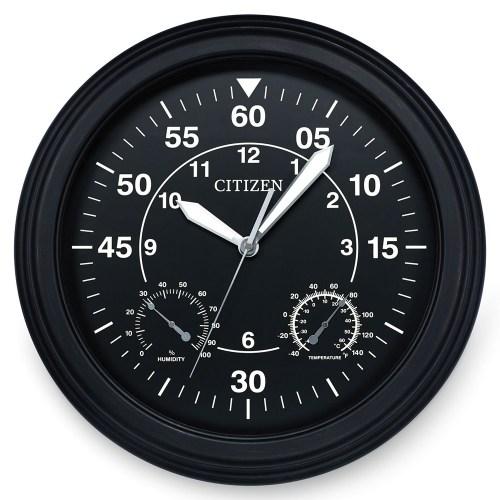 Medium Of Cool Modern Clocks