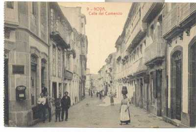 ABM_ASESORES_177_NOIA_FOTOS_ANTIGUAS